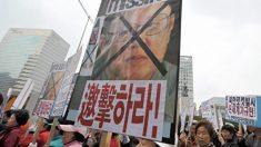 【米中対立】米財務省 北朝鮮に協力した中国とロシアに新たな制裁措置