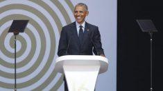 【国際テロ】オバマ政権、アルカイダ関連組織に資金提供していた