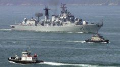 【軍事】北大西洋海域で中露の軍事的脅威高まり 米海軍トップが強い懸念