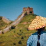 【中国】命がけで親を救った親孝行な少女の話(およそ700年前の明代)