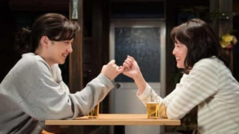 """明日の半分、青い。:8月10日 第113回 律、鈴愛の気持ちに応えられないと言い放つ ユーコは鈴愛に""""ある相談"""""""
