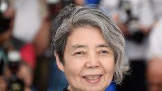 【訃報】大女優 樹木希林 さん死去  最期は自宅で家族に看取られ