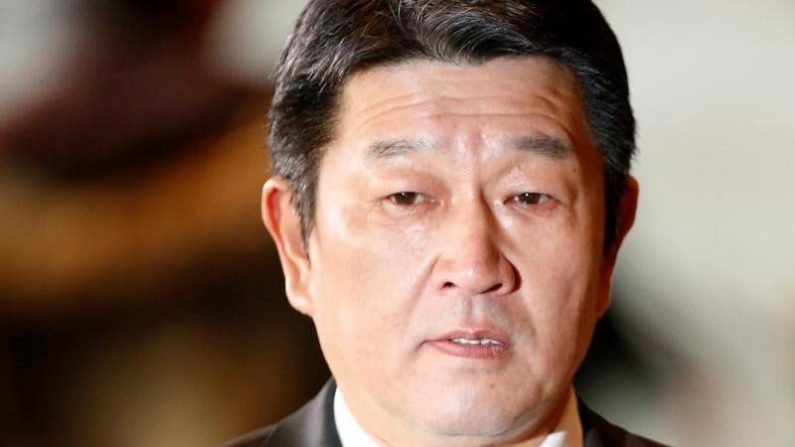 日米通商協議、21日に第2回会合開催で調整=関係筋