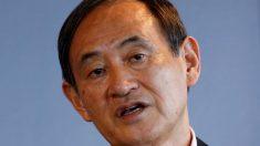 日米通商問題、貿易・投資拡大させる方向で協議へ=菅官房長官