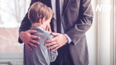 【家族】父にとって「仕事」と「家族」どちらが大事だったのでしょう?