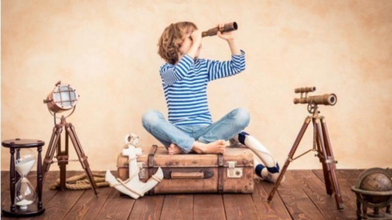 【教育】子どもの才能を最大限に伸ばす、マイホームのデザイン方法