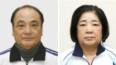 体操・宮川選手に直接謝罪の意向