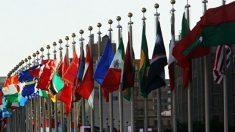 インターポールからWTOまで 中国政府当局者、各主要国際組織の要職に就く