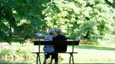 【宗教対立】夫カトリックと妻プロテスタントの夫婦が克服した困難