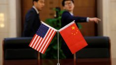 米中、外交・安保対話見送りも 対立拡大で=関係筋