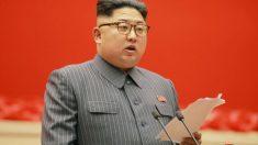 朝鮮戦争終結宣言、北朝鮮非核化の「切り札にならない」=KCNA