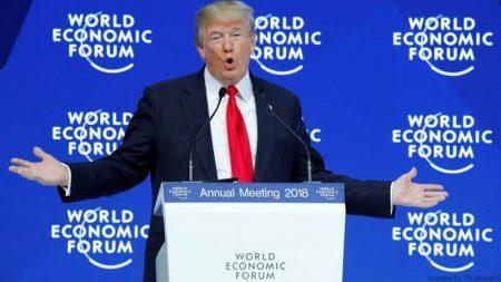 世界競争力報告、米国が10年ぶりに1位 日本は5位