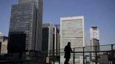 貿易摩擦、企業に漠然とした不安感 直接的影響は出てない=日銀大阪支店長