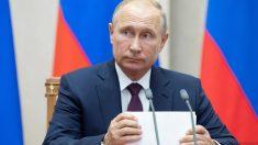 4島帰属問題での日本の立場、ロシアも承知しているはず=官房長官
