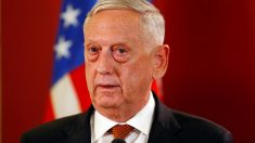 米国防長官、サウジ外相と会談 記者殺害捜査で透明性確保求める