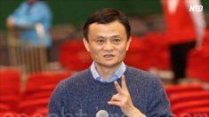 【動画ニュース】中国で急増する億万長者 番付からの転落も速い