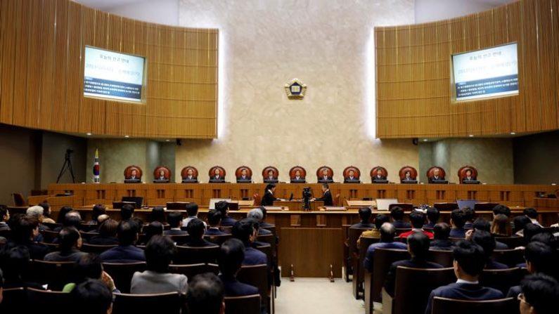 元徴用工訴訟、韓国が日本政府の対応批判
