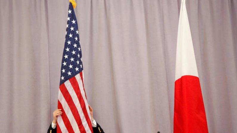 ロイター企業調査:日米通商交渉、対米投資より輸出拡大に期待
