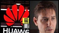 【動画ニュース】中国当局 2人目のカナダ人拘束ファーウェイCFO逮捕への報復?