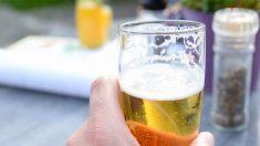 便利なアイデア!ビールを10分で冷やす方法!