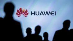 中国華為CFO、カナダで逮捕 米制裁に違反か