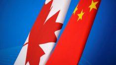 3人目の拘束カナダ人、不法就労のため処罰受けている=中国当局