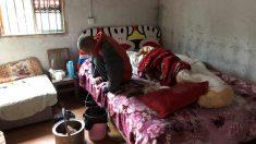 焦点:「命が発展の代償」、中国成長支えた出稼ぎ労働者の慟哭