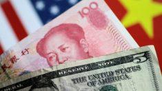 【動画ニュース】中国 2019年GDP成長率目標を引き下げる 専門家「実際はマイナス」
