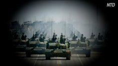 【動画ニュース】米国防情報局報告書「中国軍は民主国家の軍隊と本質的に違う」