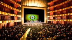 【動画ニュース】スペインの劇場が神韻公演をキャンセル 背後に中国共産党の影