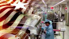 【動画ニュース】2018年中国GDP 28年ぶりの低水準 専門家「世界経済に影響しない」