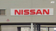 【動画ニュース】日産 新型SUVの英国生産を撤回 「エクストレイル」次期モデルは九州で製造