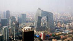 フェイクニュースの総本山:法輪功をおとしめる中国共産党の正体