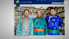 【動画ニュース】陳情に向かった内モンゴル遊牧民を当局が拘束「この国はもうどうしようもない」