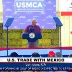 【動画ニュース】ペンス米副大統領「中国は変わらなければならない」