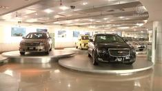 【動画ニュース】急速に冷え込む中国の自動車市場 外資はやむなく撤退