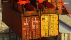 【動画ニュース】外資企業の中国離れの傾向は止まらない