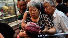【動画ニュース】米コストコ 上海で初の実店舗開業 大混雑から垣間見える民衆の本音