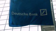【動画ニュース】ドイツ銀行が中国高官の子女数百人を雇用「郷に入っては郷に従え」