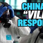 新型コロナウイルス蔓延 中国の卑劣な対応【チャイナ・アンセンサード】