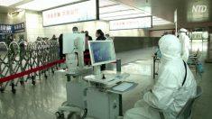 中国に新型コロナウイルスが急速に広まった理由を専門家が分析