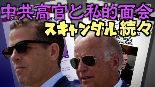 45378NTDJapan-Homepage