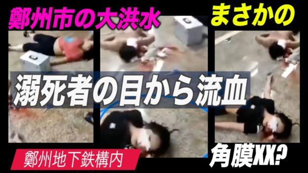 51338NTDJapan-Homepage